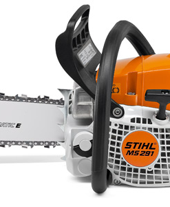 Stihl MS291 Chainsaw with 18 Bar