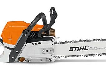 Stihl MS362 C-M Chainsaw with 18 Bar