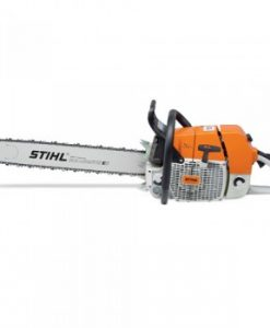 Stihl MS880 Chainsaw with 48 Bar