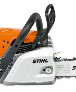 Stihl Petrol Chainsaw MS231 with 16 Bar