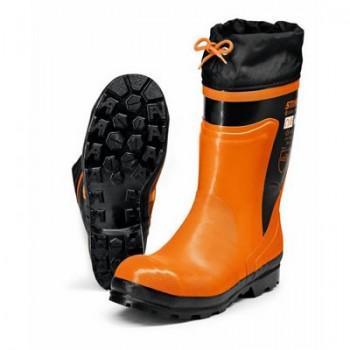 Stihl STANDARD Chainsaw Rubber Boot