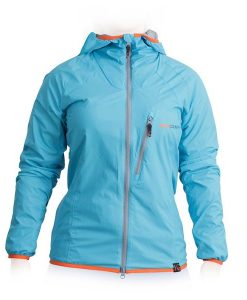 Women's Dynamic Jacket
