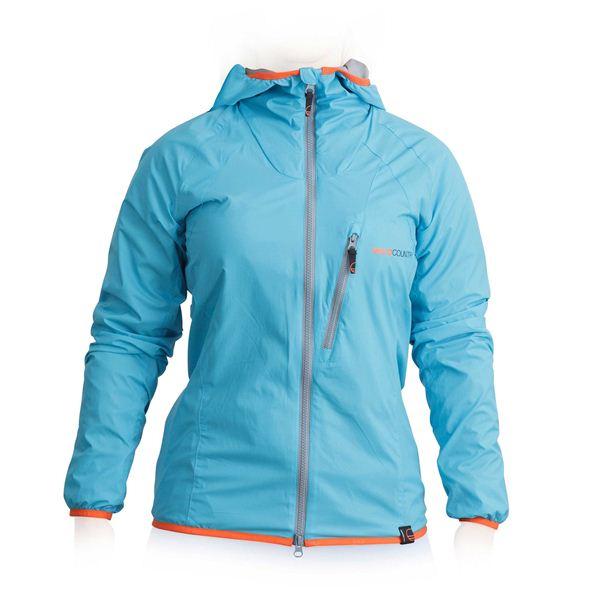 Women's Dynamic Jacket