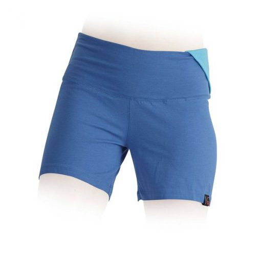 Women's Flow Shorts