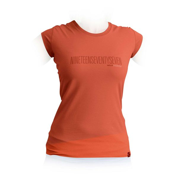 Women's Heritage T-Shirt