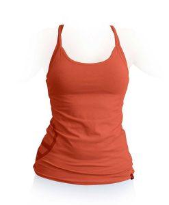Women's Liberty Vest