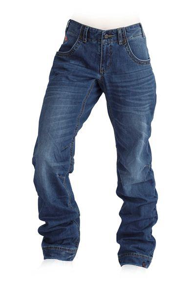 Women's Motion Jeans