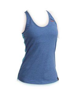 Women's Rhythm Vest