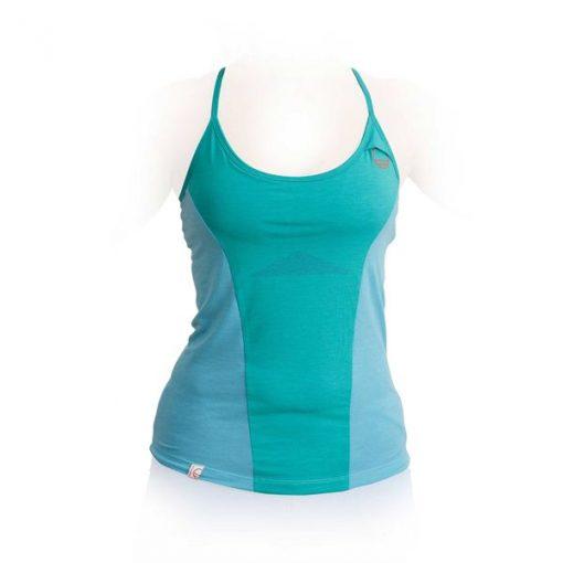 Women's Sport Vest