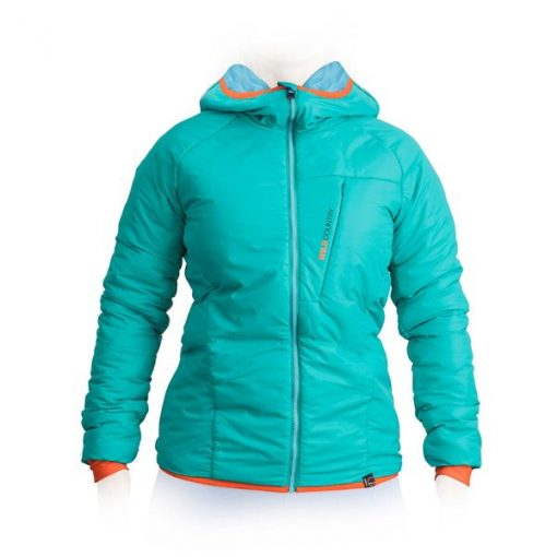Women's Thermic Jacket