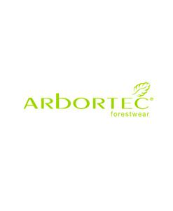 Arbortec Range