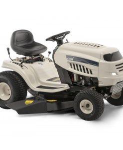 """MTD Beige DL96H 14hp 38"""" Hydrostatic Garden Tractor"""