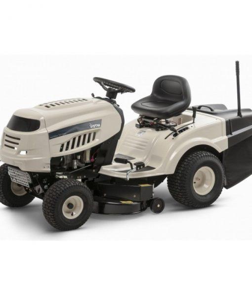 Mtd Dl92t Garden Tractor Beige Edition Climbers Direct