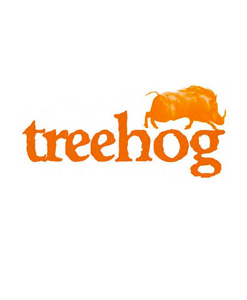 Treehog