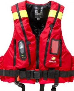 Baltic HYBRID 220 Lifejacket