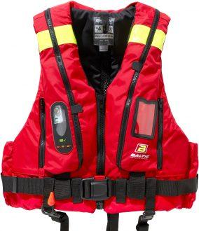 Baltic HYBRID 220 Lifejacket