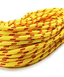 Teufelberger Water Rescue Rope