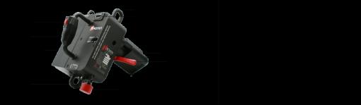 Ronin Lift Battery Ascender