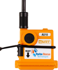 sMRT AU10 Series Personal Locator Beacon