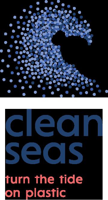 #CleanSea turn the tide on plastic