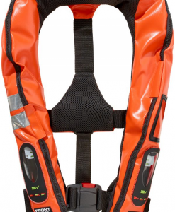 Baltic LEGEND 305 M.E.D./SOLAS Lifejacket 2801