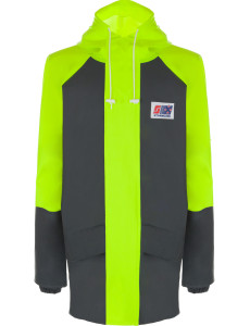 Stormline Stormtex-Air 203 Wet Weather Jacket