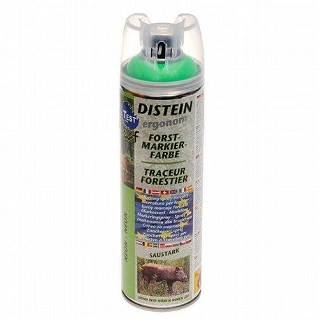 Distein Tree Marking Paint Neon Green