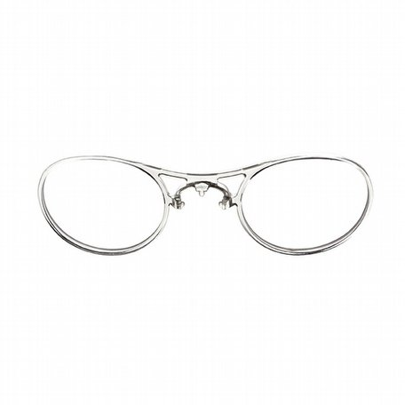 Optical Insert Protos Integral Safety Glasses