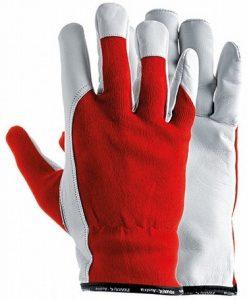 Pfanner Allround Work Gloves 12 Pk