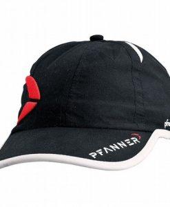 Pfanner Baseball Cap