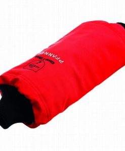 Pfanner Chainsaw Protection Sleeve