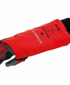 Pfanner Flexprotect Arm Sleeves