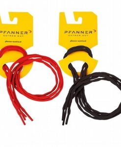 Pfanner Function Boot Laces