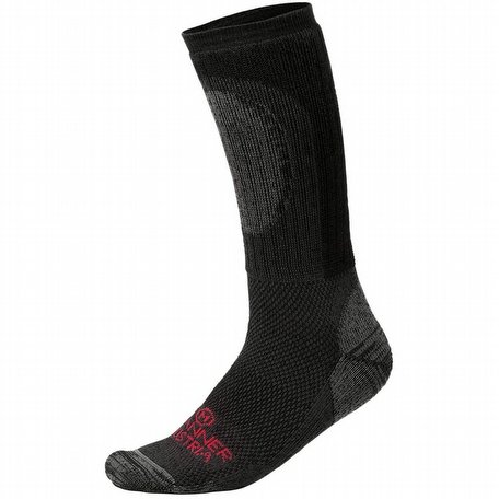 Pfanner Functional Socks Outdoor Extreme