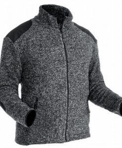 Pfanner Grizzly Fleece Jacket