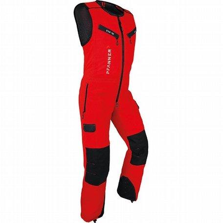 Pfanner Jumpsuit Type A