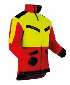 Pfanner KlimaAIR Forest Jacket