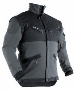Pfanner KlimaAIR Reflex Jacket
