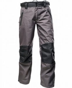 Pfanner Nanoshield Rain Trousers