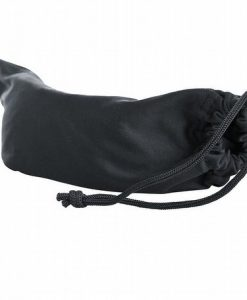 Pfanner Nexus Safety Glasses Bag