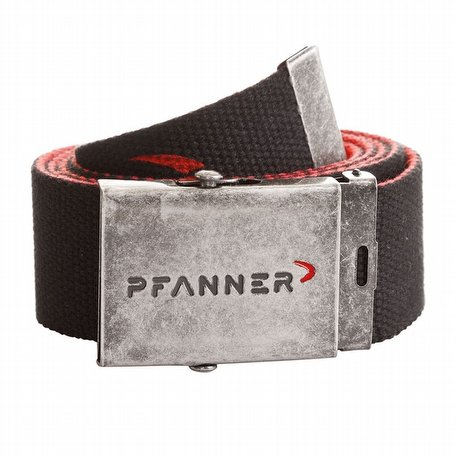 Pfanner Original Belts 140cm long 4cm