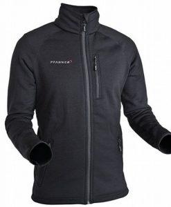 Pfanner Polartec Jacket