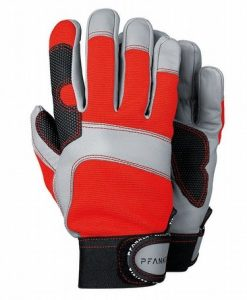 Pfanner Stretchflex Kepro Gloves