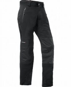 Pfanner Ventura Rain Trousers