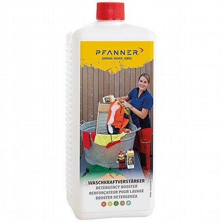 Pfanner Wash Power Intensifier
