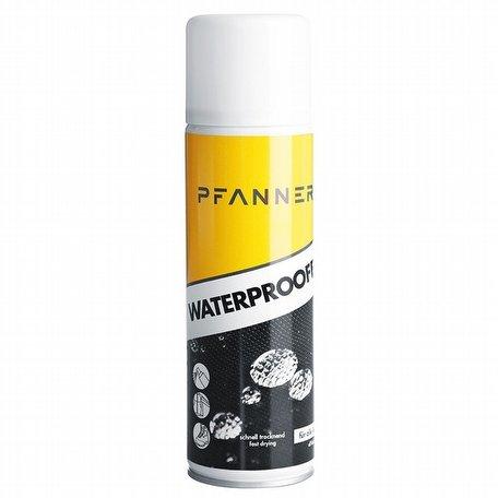 Pfanner Waterproofer 300ml