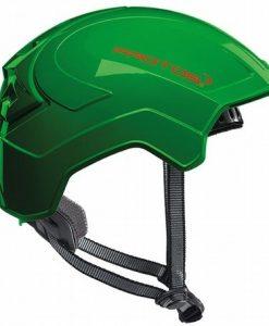 Protos Integral Climber Green