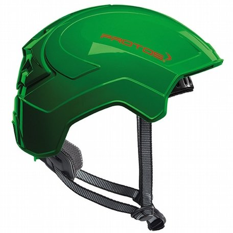 Protos Integral Climber Green
