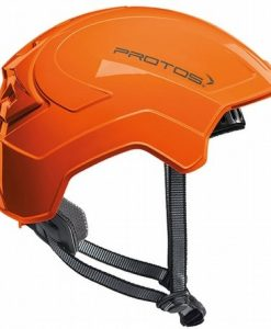 Protos Integral Climber Orange