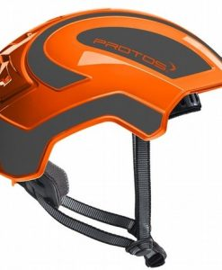 Protos Integral Climber Orange Grey